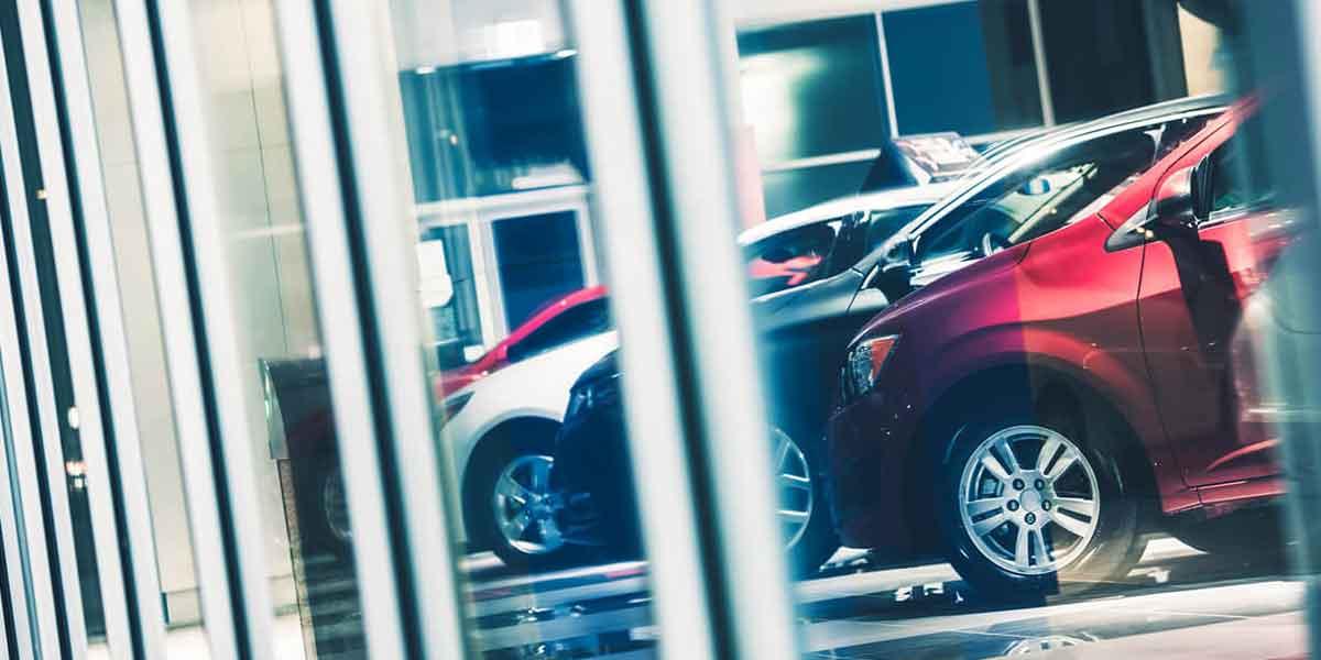 Common Tricks Used Car Dealers in Philadelphia