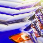 Easy Auto Sales: How and Where?